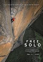 OscarZondag: Free Solo