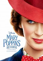 Mary Poppins Returns (OV)