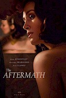 CineFiliaal: The Aftermath