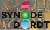 400 Jaar Synode van Dordt: Filmprogramma