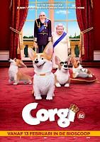 Corgi 3D (NL)