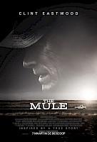 Cinefiliaal: The Mule