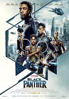 OscarZondag: Black Panther (3D)
