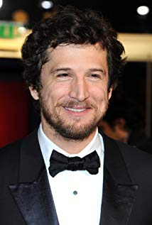 Guillaume Canet (F, 1973)