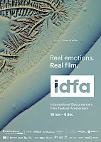 IDFA Extended 2020